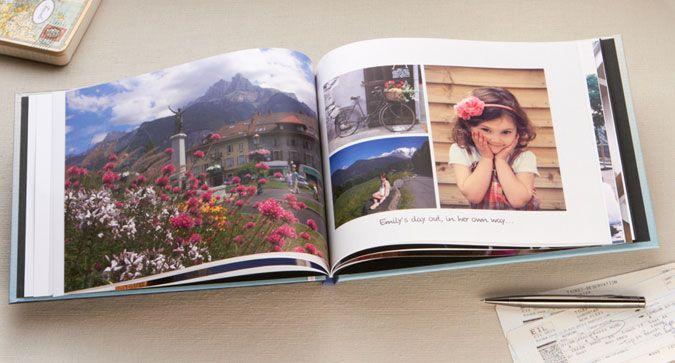 Photo Books - Create Photobooks Online - PhotoBox: pinterest.com/pin/345440233888511427