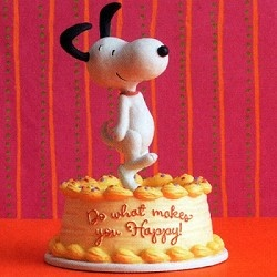 Happy Birthday, Amy! - Page 2 27c864c1310bbc3335f8f4e5decaf04c