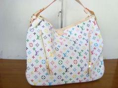 Louis Vuitton Handbags for sale usherfashion.com