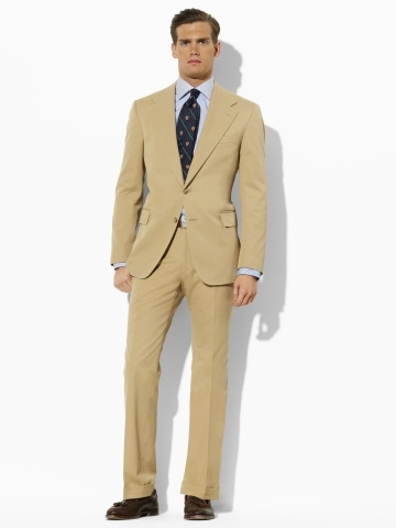 Summer Men S Fashion Wedding Guest Attire With Swag