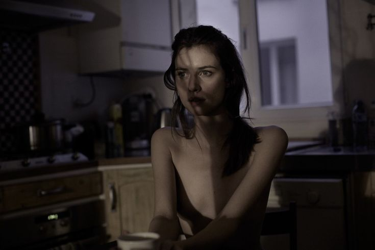 Insomnies | Work | Stéphane Coutelle