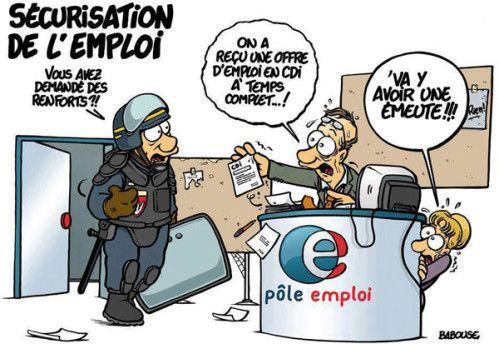 #emploi