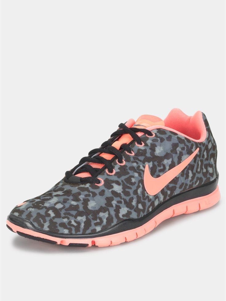 Girl Nike Free Leopard Buy | AURA Central Administration