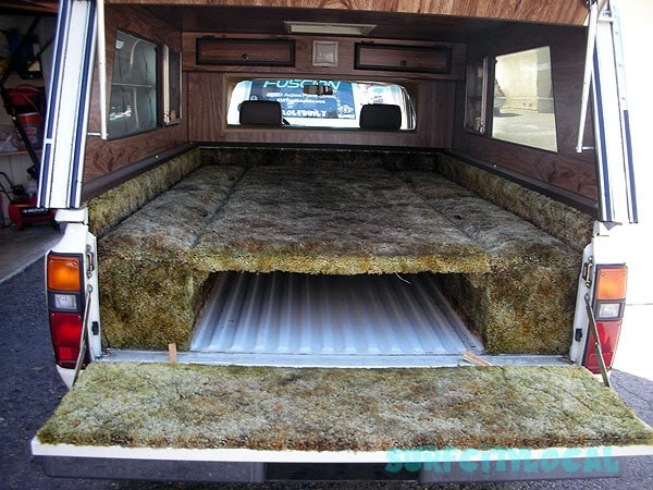 Pin By Pamela Dean Dunlap On Truck Camping Pinterest