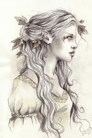 side view of angel wings - Google Search | fairies/angels | Pinterest