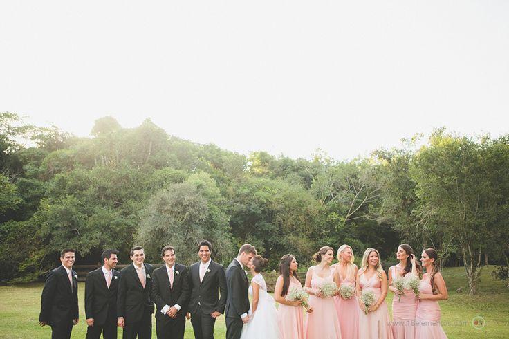 Pin by Rafa Ribeiro on wedding ideas  Pinterest