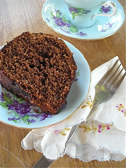 ... by Jennifer Lunn on Eats: Have Your Cake and Eat It Too | Pintere