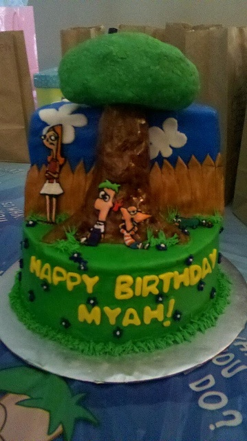 17th birthday cakes for boys