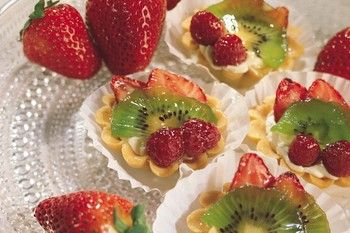 baby shower appetizers are you searching for great appetizers for
