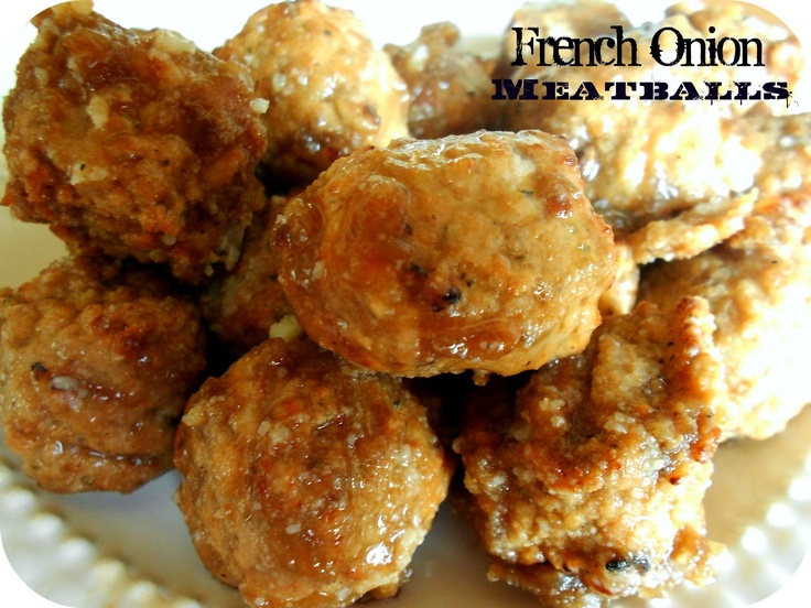 Slow cooker meatballs recipe dishmaps for Meatball appetizer recipe crockpot