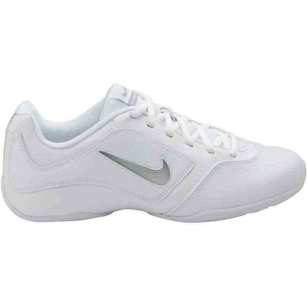 Online Shoes For Women White Cheerleading Shoes