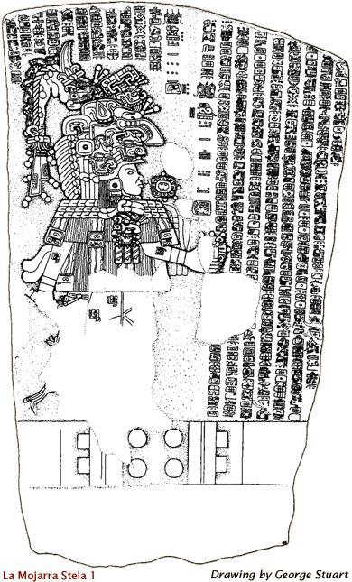 Aztecs writing system