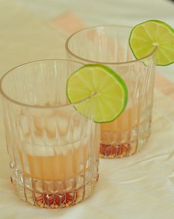 Fruit Infused Tequila: Soak 4 cups fruit in 3 cups tequila in cool dry ...