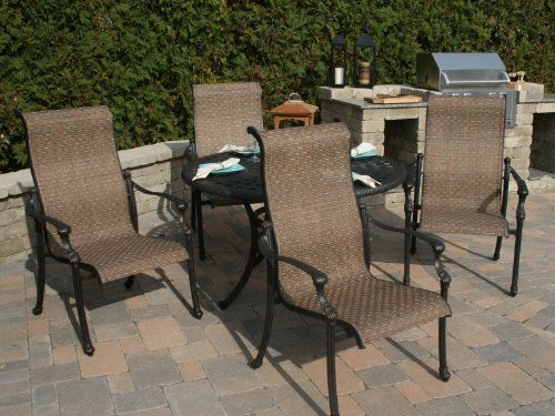 Pin By Gerhard Barnick On Garden Patio Furniture Sets