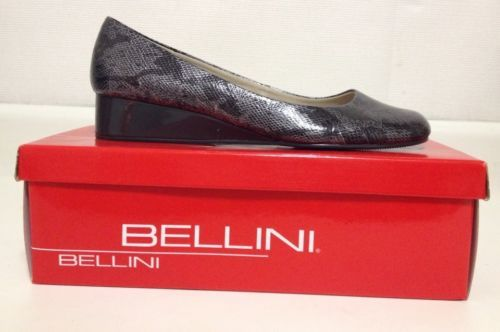 bellini shoes for sale on eBay