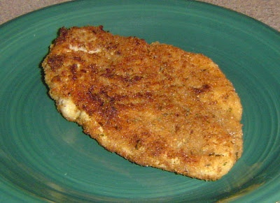 Dijon Chicken Breasts | Chicken...it's what's for dinner | Pinterest