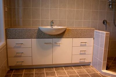 stunning bathroom vanities brisbane bathroom vanities brisbane