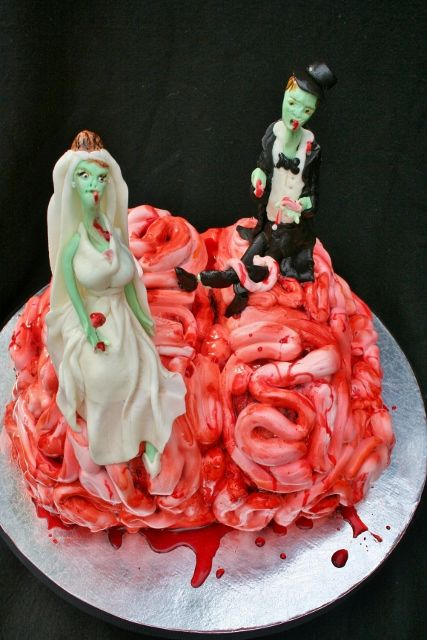Cake Decorating Classes Central Nj : Pin by Samantha Kestin on Cake Decorating Pinterest