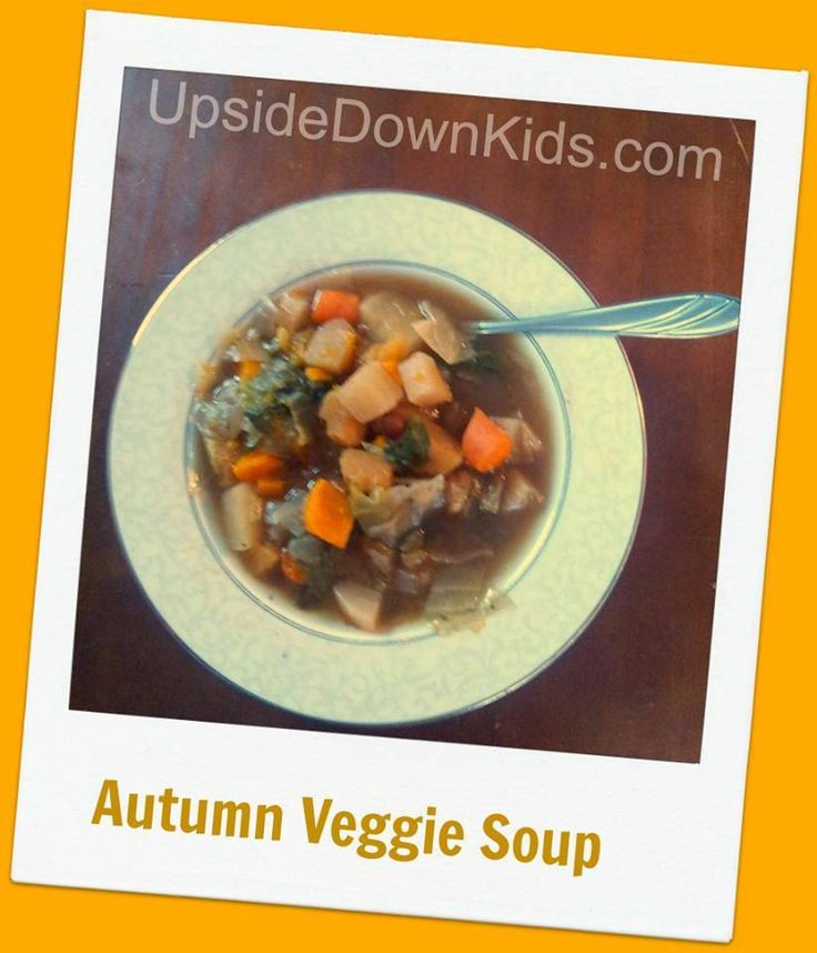 vegetable soup cabbage vegetable soup thick vegetable soup vegetable ...