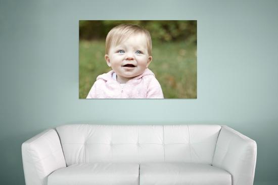 photo frame adding software 1bSKQGZ