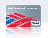 online credit card cash advance service
