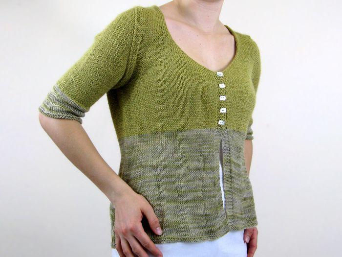 Crocheting Verb : Stella in Verb yarn Pinterest