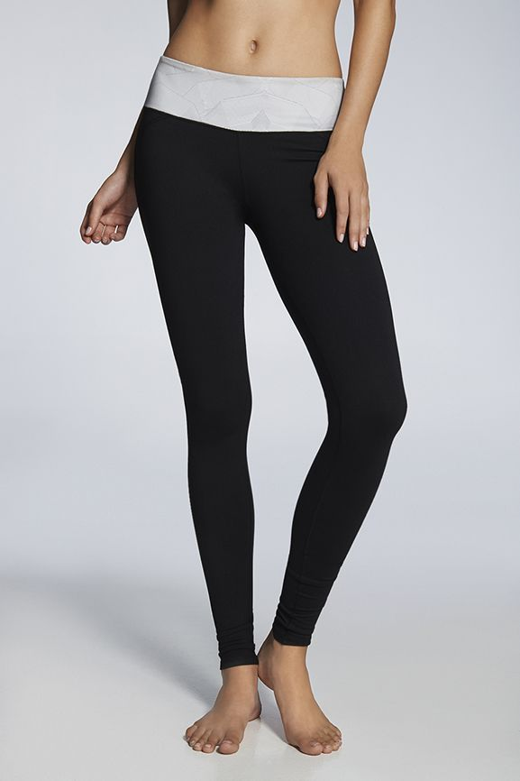 Nadi Legging
