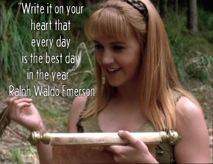 Xena Quotes About Love : Princess Warrior Quotes. QuotesGram
