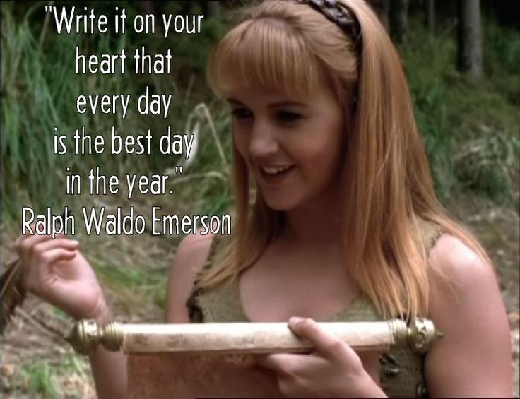 Princess Warrior Quotes. QuotesGram