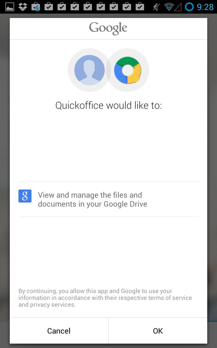 google quickoffice android design pinterest
