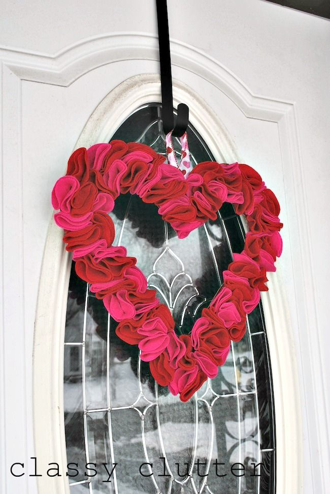 quick diy valentine's day gifts