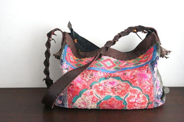 Accessoires pour sac à main