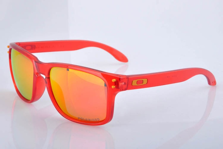 where to buy oakleys cheap  Buy Oakley Glasses Cheap Frames