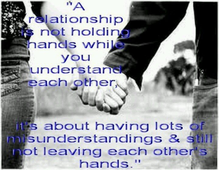 holding hands quotes pinterest