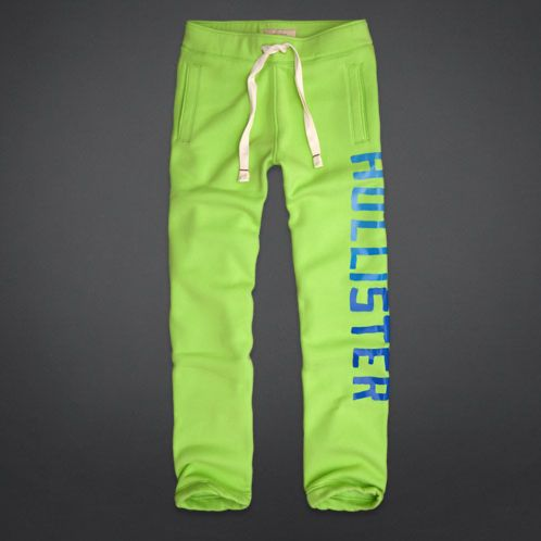 Hollister sweatpants car interior design Hollister design