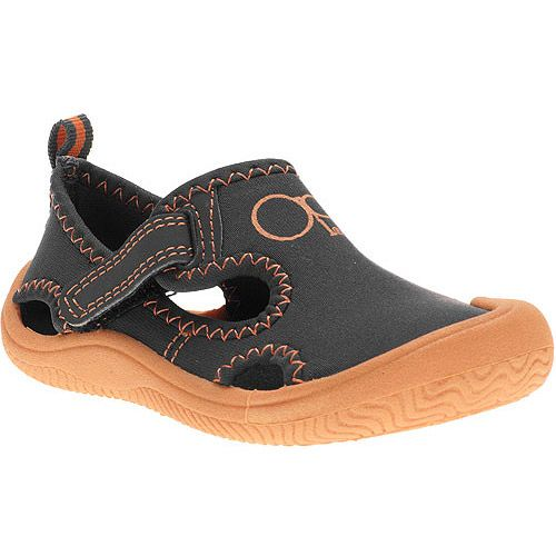 OP Toddler Boys Water Shoes