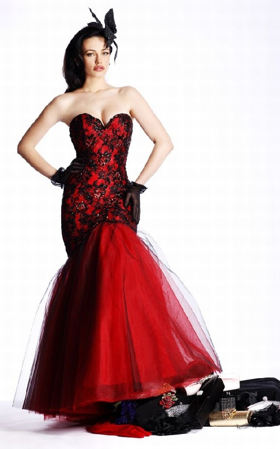 Prom dress stores utah county - Best Dressed