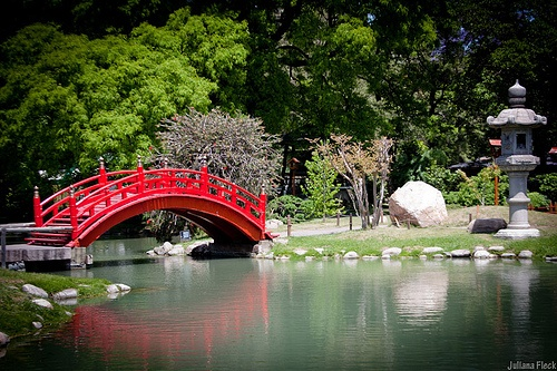 festa jardim japones : festa jardim japones:Jardim Japonês – Buenos Aires