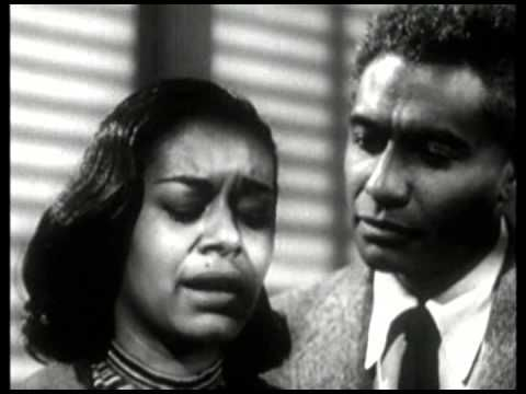 By nubian queen on the african american movie network pin