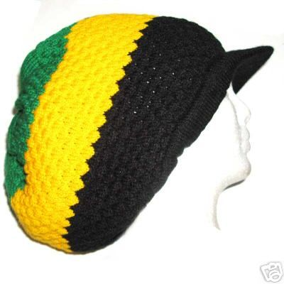 New! Check out my Jamaican Clothing Store and search for your