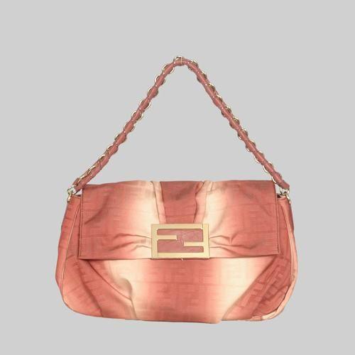 Buy Fendi Designer Bags in Helsinki, Finland, Global shopping