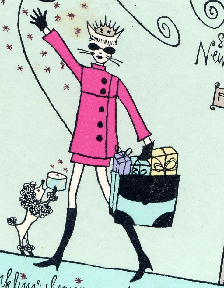 fashion design courses in sydney australia essay publication