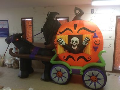 Pin by Miles Tolbert on Inflatables   Pinterest