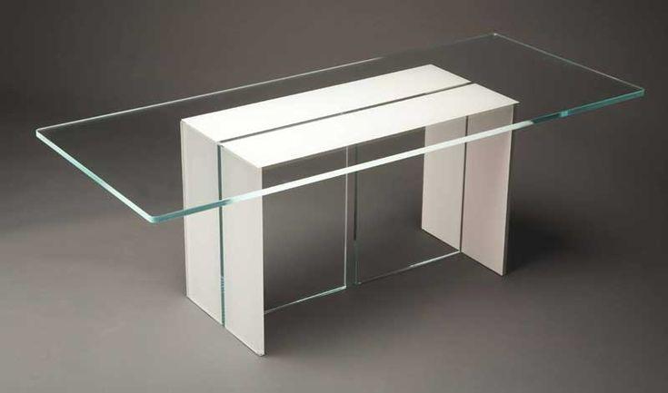 Dining Room Design Elegant Glass Top Dining Table Base Dining
