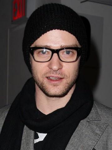 Justin Timberlake | co...