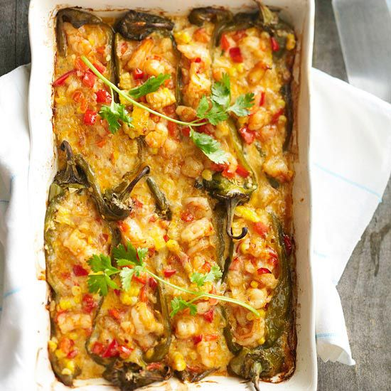 Pin By Better Homes And Gardens On Casseroles To Make