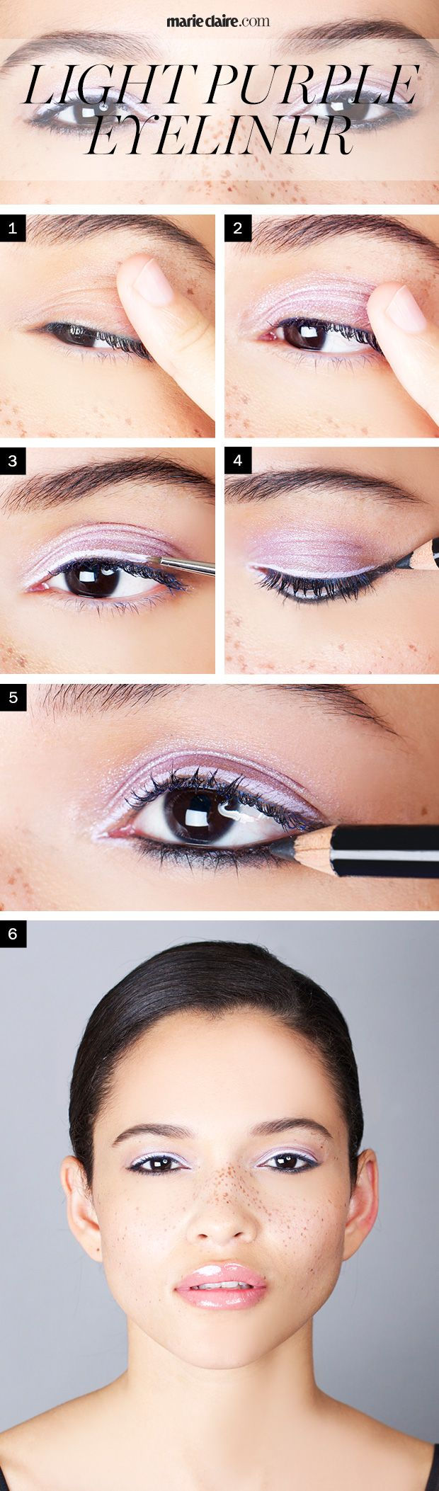 Inexpensive Alternatives To Costly Eye Makeup Brushes