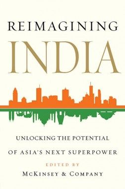 This essay explores topics like the strengths and weaknesses of India ...