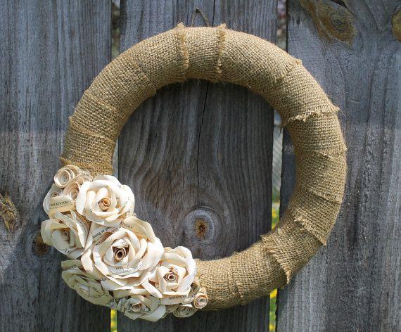 Emily Dickinson Roses