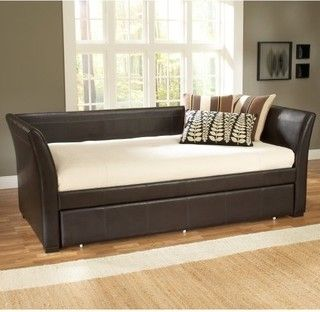great daybed for the office for the home pinterest